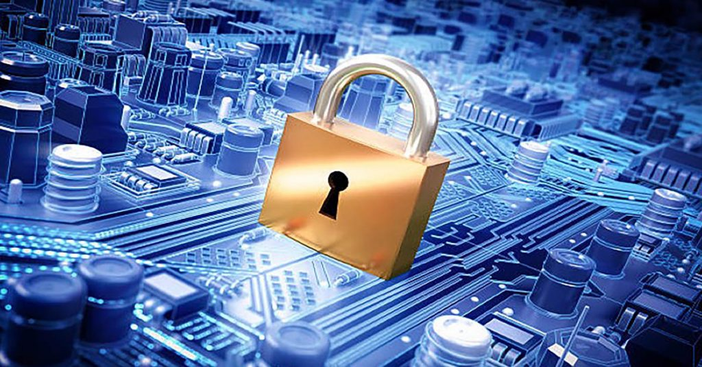 An Information Security Management System (ISMS) is the key to Cyber Security