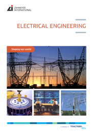 Thumbnail Electrical_Engineering