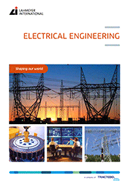 Thumbnail Electrical Engineering